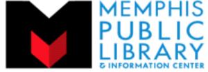 WYPL - Image: WYPL logo