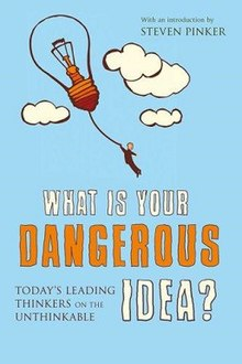 What Is Your Dangerous Idea? (book cover).jpg