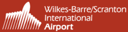 Wilkes-Barre—Scranton International Airport (logo).png