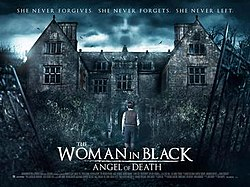 Womaninblack2poster.jpg