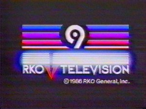 "WWOR-TV - ""Endcap"" used during final months of RKO ownership before changing to WWOR-TV (1986)"