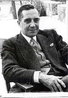 Xavier Zubiri Spanish philosopher