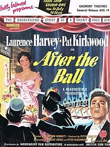 """After the Ball"" (1957 film).jpg"