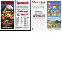 The Baseball Network - Wikipedia