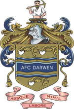 AFC Darwen badge.png