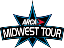 ARCA Midwest Tour.png