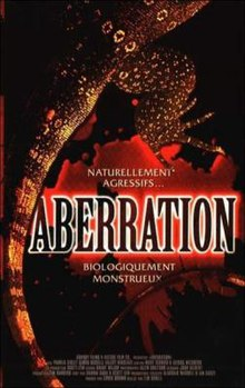 Aberration french dvd cover.jpg
