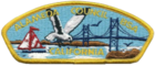 Alameda Council CSP.png