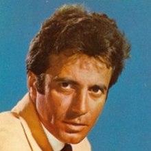 Alejandro Rey Wikipedia
