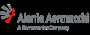 Alenia Aermacchi - Image: Alenia Aermacchi logo