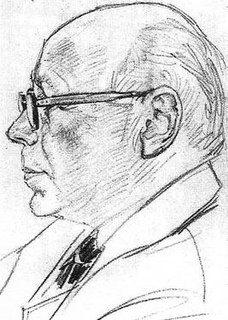 Alfred White Franklin