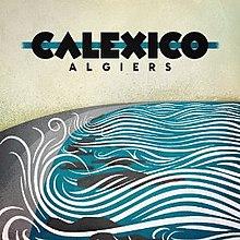 Algiers (album).jpg