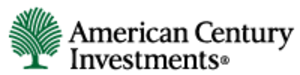 American Century Companies - American Century Investments