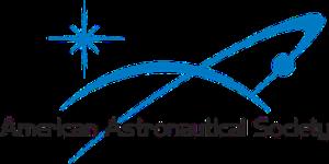 American Astronautical Society - Image: American Astronautical Society logo