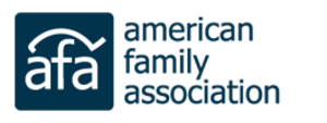 American Family Association - Image: American Family Association logo