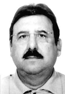 Antonio Rotolo Sicilian Mafia