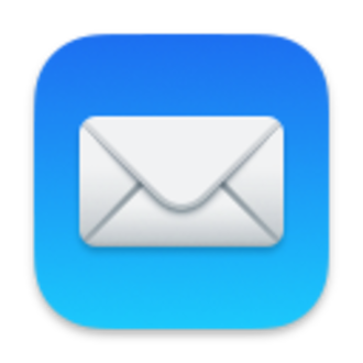 Mail (Apple) - Image: Apple Mail