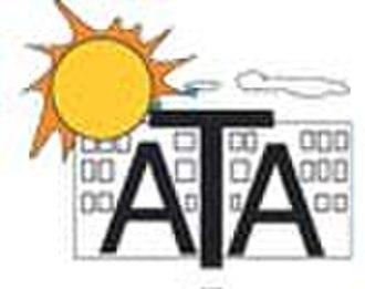 Arizona Tenants Advocates - Image: Arizona Tenants Logo