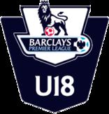 2013–14 Professional U18 Development League - Wikipedia