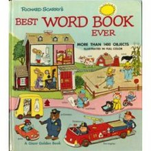 Best World Book cover 1963.jpg
