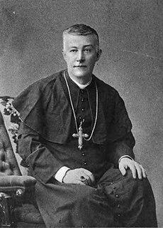 Alfred Allen Paul Curtis