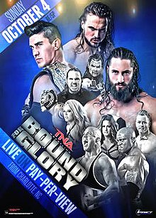 Bound for Glory (2015).jpg