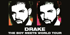 Boy Meets World Tour poster.png