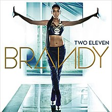 Brandy Norwood – Two Eleven.JPG