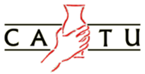 Unity (trade union) - Image: CATU logo