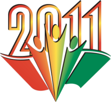 Canada Census 2011 logo.png