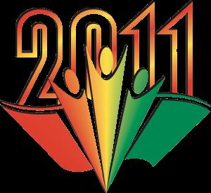 Canada Census 2011 logo