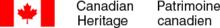 CanadianHeritage Logo.png