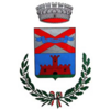 Coat of arms of Castellero