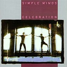 220px-Celebrationsimpleminds.jpg