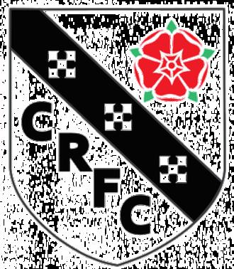 Charnock Richard F.C. - Image: Charnock Richard