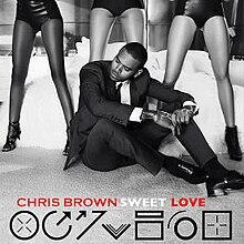 220px-Chris_Brown_-_Sweet_Love.jpg