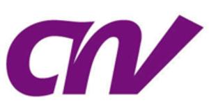 Christelijk Nationaal Vakverbond - Image: Christelijk Nationaal Vakverbond (logo)