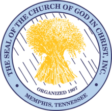 Church of God in Christ seal.png