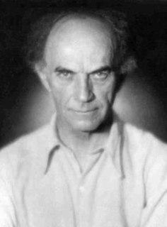 N. D. Cocea 20th-century Romanian journalist and activist