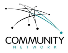 Community Network (logo).png