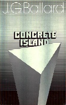 Image result for ballard concrete island