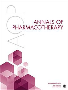 Cover the annals of pharmacotherapy.jpg