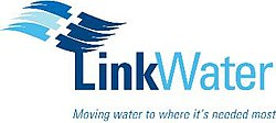D 10 4124 LinkWater moving-water logo (JPEG).JPG
