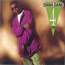 Dana Dane 4Ever.jpg