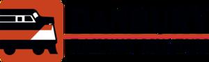 Danbury Railway Museum - The logo of the Danbury Railway Museum