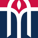 DeSales University Marketing Logo.png