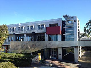 Deakin University School of Medicine