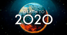 Death to 2020.png