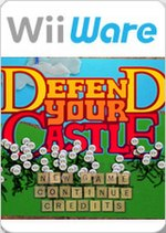 Defend Your Castle.jpg