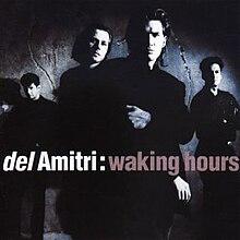 """Résultat de recherche d'images pour """"del amitri waking hours"""""""